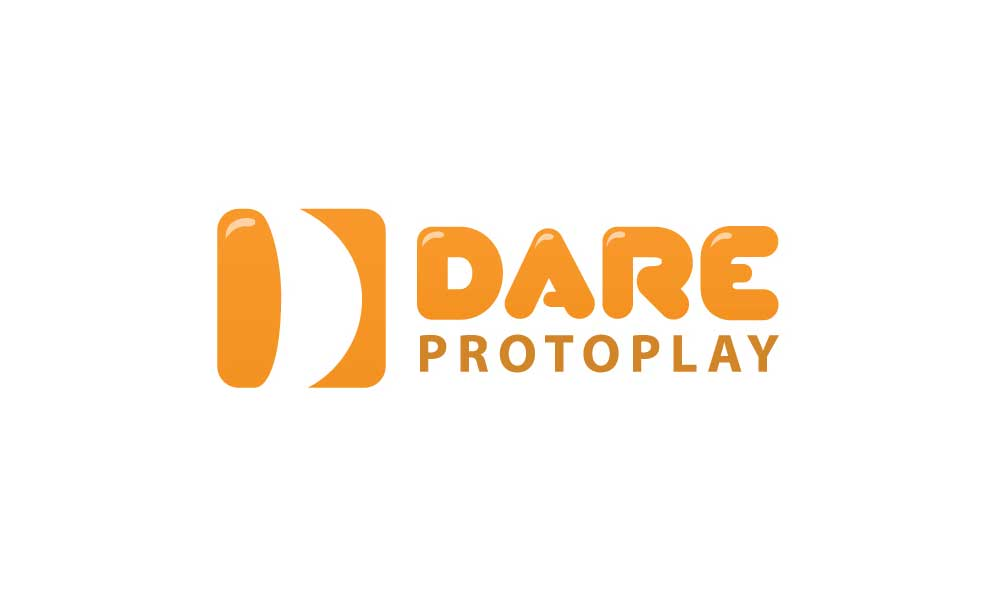 Dare ProtoPlay