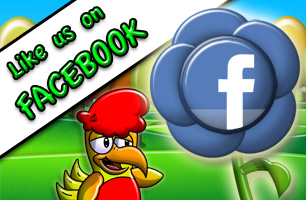 Like Tilt & Sprout on Facebook
